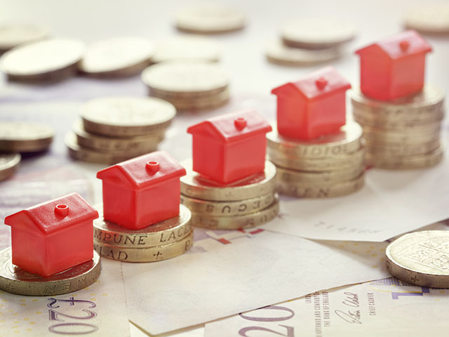 Residential Lettings Landlord Fees
