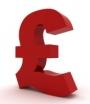 Residential   Lettings Tenants Fees