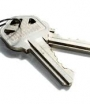 Commercial Lettings