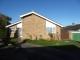 Althorpe Drive   Loughborough