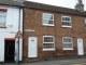 2 Belton Street Shepshed LOUGHBOROUGH Leicestershire