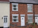 46 Hathern Road Shepshed LEICESTERSHIRE
