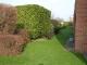 Knightthorpe Court   Loughborough