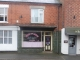 24 King Street Sileby LOUGHBOROUGH Leicestershire