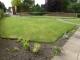 6 Soar Lane Sutton Bonington LEICESTERSHIRE