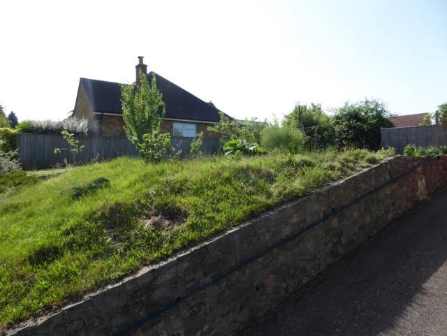 Wide Lane Hathern  Loughborough